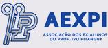 Associação dos Ex-alunos do Professor Ivo Pitanguy