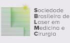 Sociedade Brasileira de Laser em Medicina e Cirurgia