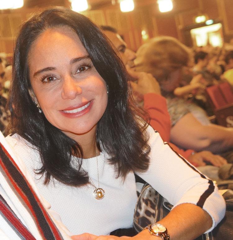 Dra. Bárbara Machado | Cirurgia Plástica